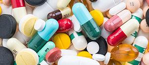 Перерегистрация БАД. Регистрация и перерегистрация лекарственных средств, таможенное оформление лекарственных средств в Кыргызстане. Услуги по переводу медицинской документации в Рег Мед Сервисе