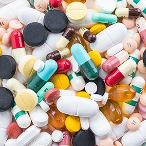 Регистрация и перерегистрация лекарственных средств, бад, таможенное оформление лекарственных средств в Кыргызстане. Услуги по переводу медицинской документации в Рег Мед Сервисе