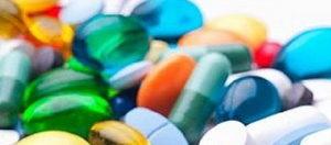 Регистрация лекарственных средств (лекарств), медицинских изделий в Кыргызской Республике. Услуги по таможенному оформлению лекарственных средств, медицинских изделий, по переводу медицинской документации в Рег Мед Сервисе