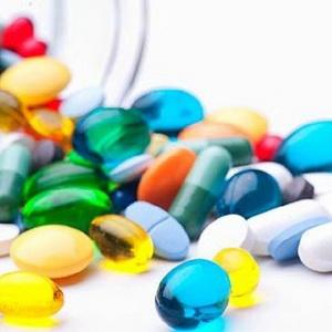 Регистрация лекарственных средств (лекарств), медицинских изделий в Кыргызстане. Услуги по таможенному оформлению лекарственных средств, медицинских изделий, по переводу медицинской документации в Рег Мед Сервисе